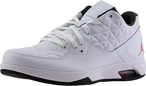 Kemba Walker Signature Shoes, Nike Air