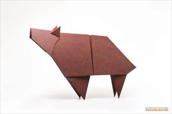 http://www.publiz.net/2012/04/26/50-publicites-creatives-davril-2012/