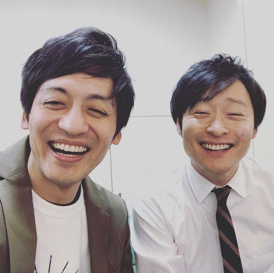 川西さんと村田さん