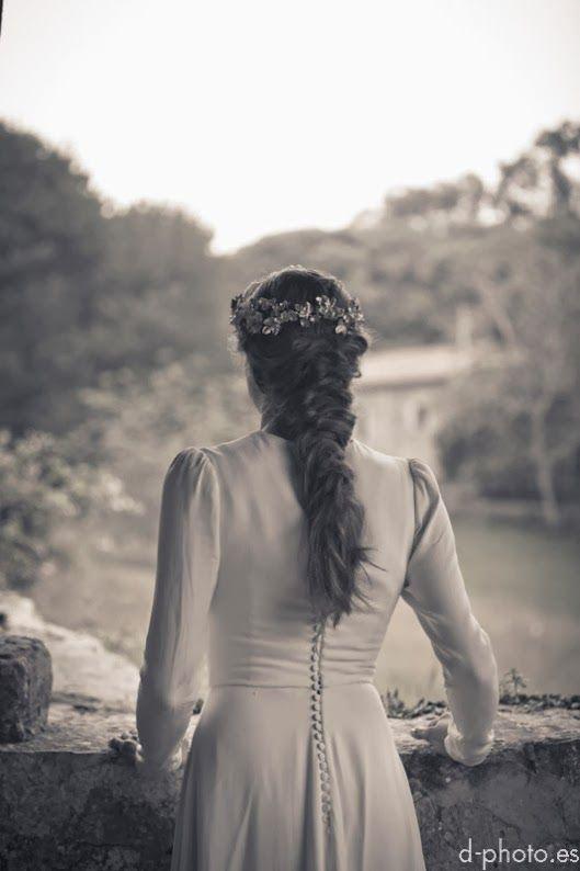 le-touquet-coronas-novia-la-champanera-novia-romantica-sole-alonso-asturias-otoc3b1o-boda-9.jpg 529×794 píxeles