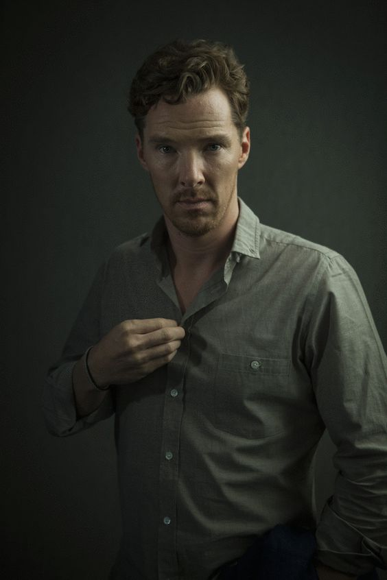 Hm, yes. Please take it off. Source: http://cumberbum.tumblr.com/post/98807867316/open-in-new-tab-for-612x918-x: