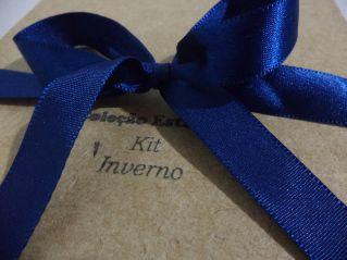 "Kit Inverno - Estúdio ""A"" www.estudioaatelier.wordpress.com"