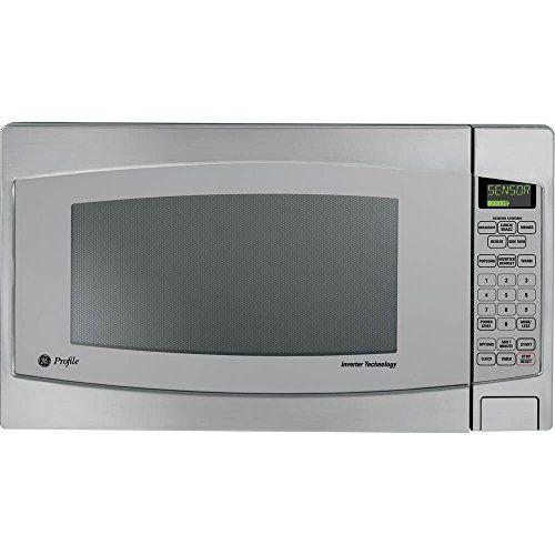 Microwave Oven Microwave Oven Microwave Best Countertop Microwave