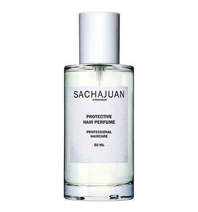 Cabello - Protective Hair Perfume (Perfume Protector Para El Cabello)