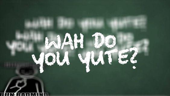 Vybz Kartel - Do Di Maths (Wah Do You) [Official Lyric Video]