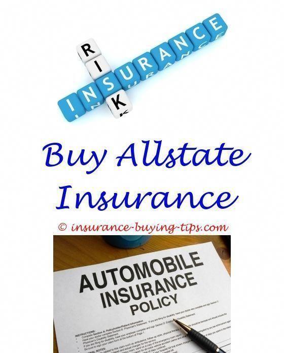 Pin On Best Flood Insurance