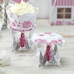 rose-swallow-mini-cupcake-stands-3