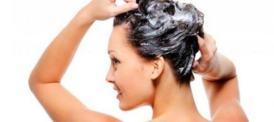 Sabías que el bicarbonato no solo sirve para blanquear los dientes y adelgazar? Tambien te explicamos en este artículo las maravillas que puede hacer en tu cabello y en tu piel, toma nota.