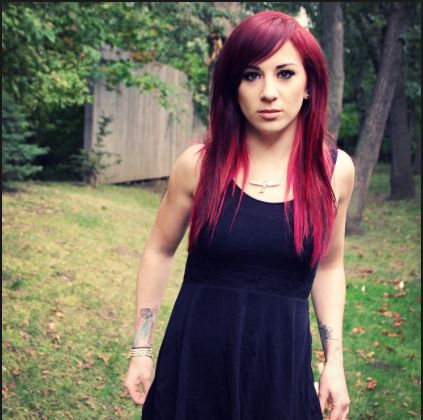 (Jen Ledger) Ey! I'm Ashton but you can call me Ash. I'm 18. Single. I'm in a band called Mile 322 with my friends. I play drums and sing. I love MCR, PATD, Hey Violet, Green Day, and 5SOS. Introduce?