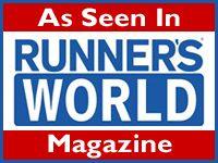 As seen in Runner's World!