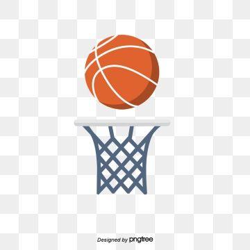 Orange Basketball Hoop Clipart Basketball Orange Basketball Png Transparent Clipart Image And Psd File For Free Download Basketball Clipart Basketball Hoop Clip Art
