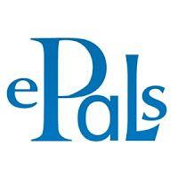 Email pals around the world