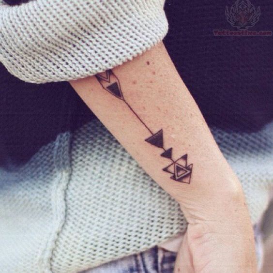Love the idea. Mine would have lots of tribal color, and both side by side.... on the side of my chest