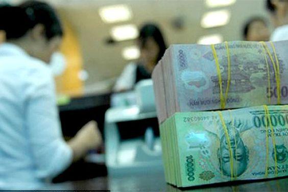 4  tháng đầu năm, bội chi ngân sách gần 54.000 tỷ đồng - http://www.daikynguyenvn.com/kinh-doanh/4-thang-dau-nam-boi-chi-ngan-sach-gan-54-000-ty-dong.html