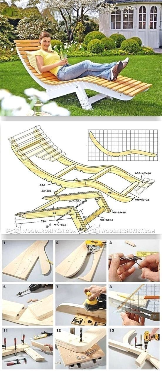 Illegal Woodworking Projects Bed Woodworkingmom Woodworkingdiybench Woodworking Projects Bed Outdoor Furniture Plans Diy Outdoor Furniture