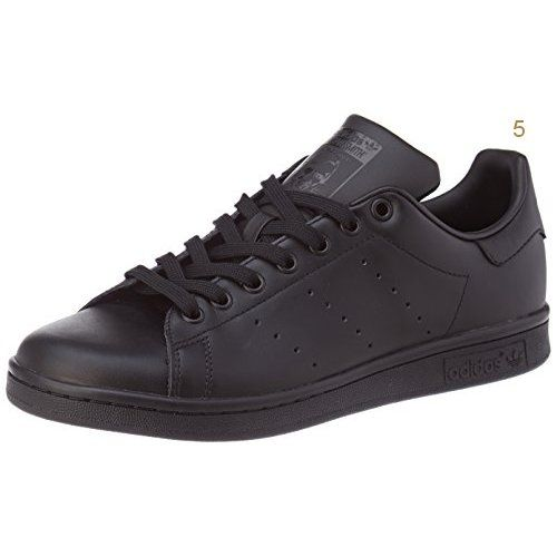 22+ All black adidas shoes ideas information