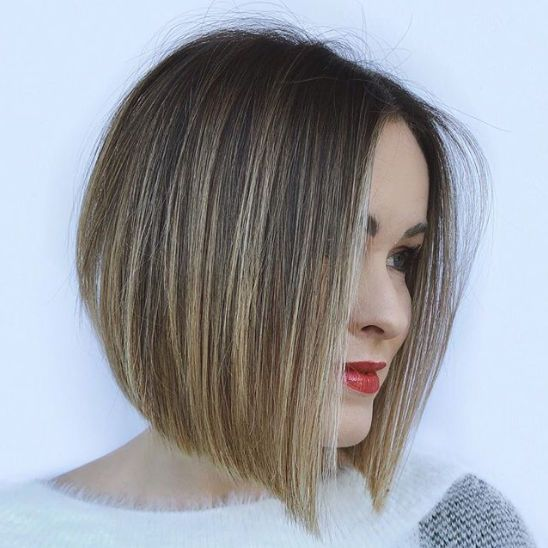 These Haircuts Are Going To Be Huge In 2021 Short Hairstyles For Thick Hair Thick Hair Styles Hair Styles