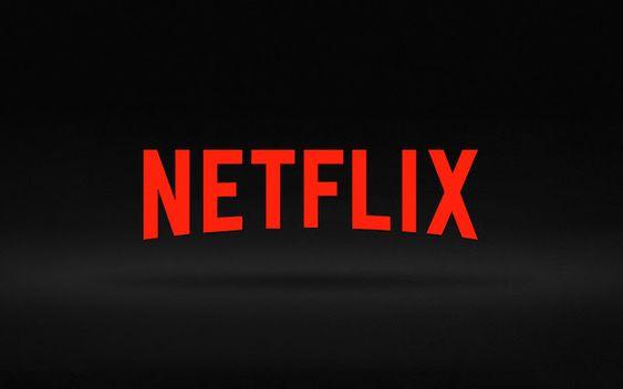 servicio de Netflix