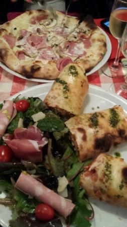 Photos de Special Pizza, Lyon - Restaurant images - TripAdvisor