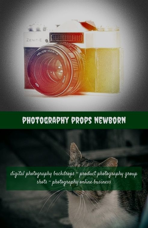 Photography Props Newborn6672018071912223531 Photography