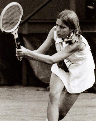 Chris Everett: Evert Tennis, Google Image, Evert Homie, Christine Marie, Chris Evert, Chris Everett, Marie Evert