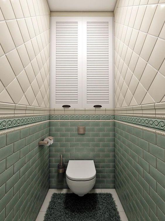 Прованс в интерьере городской квартиры (дизайнер Алена Литвиненко):