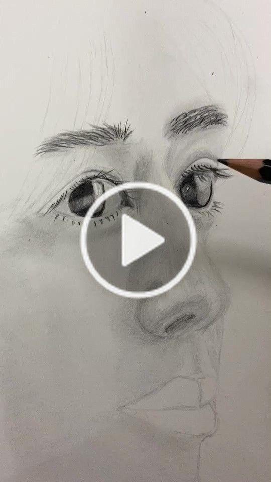 م ا ض ر لو كان ه ذا الش عور ق ميص ا فأخلعه Pencil Art Drawings Art Sketchbook Creative Instagram Photo Ideas