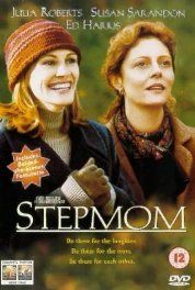 (1998) Stepmom