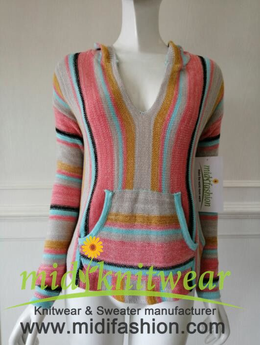 Manufacture manufactory knitwear