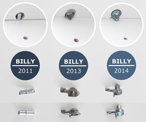 billy regalbodentr ger im vergleich billy regal pimps pinterest news shelves and blog. Black Bedroom Furniture Sets. Home Design Ideas
