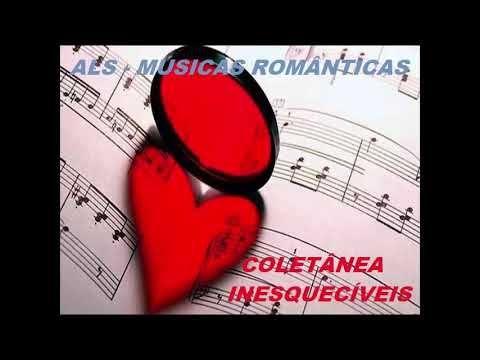 Coletanea De Musicas Internacionais Inesqueciveis Playlist