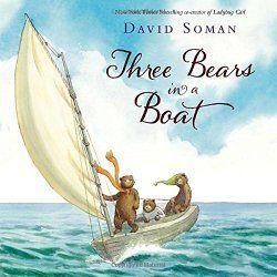 boat children books - Google Search