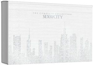 city complete collection deluxe bzzcg