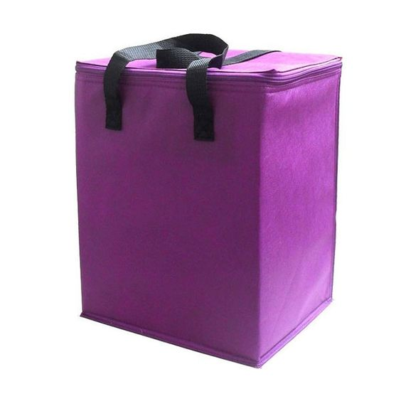 Large Take-out Cooler Bag,Direct Supplier From China,Material:600D Polyester,Features:1)Customized Color and Size,2)OEM/ODM Available,3)Multi-functional,4)High Quality and Water-proof Material.