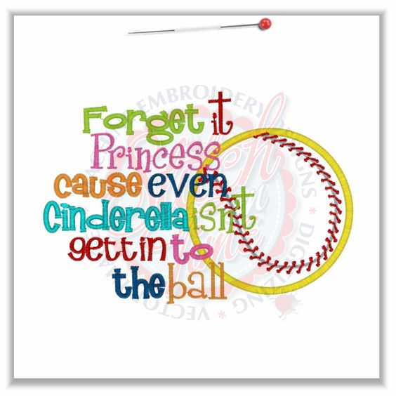 softball sayings | Softball Sayings http://superbien.fr/backoffice/softball-sayings