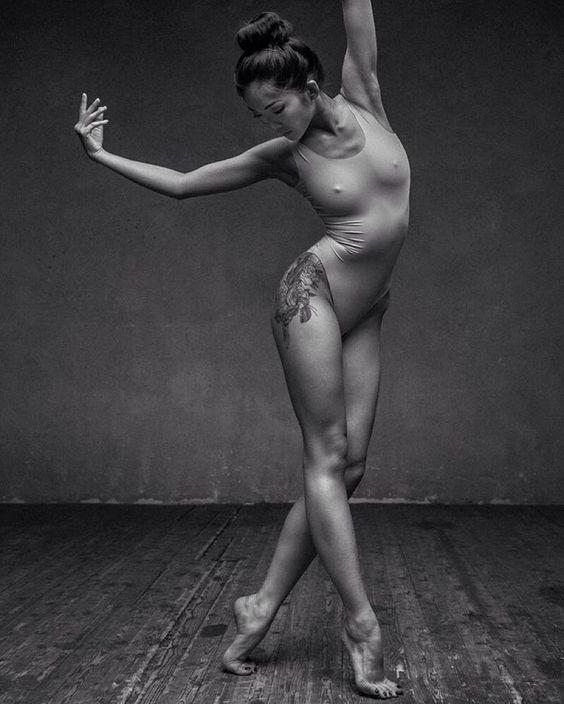 Keyko Lee #ballettime #ballet #кейколи