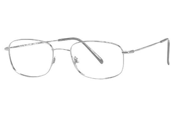 000466a2c0 Gafas Oakley Ciclismo Chinas   United Nations System Chief ...