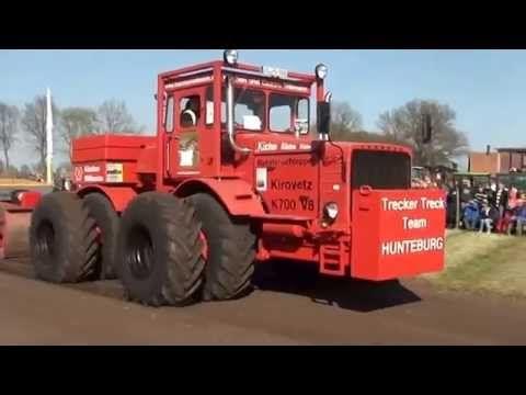 Pin Von Karl Massinger Auf Grosse Traktoren Grosse Traktoren