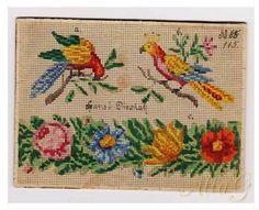 berlin woolwork patterns - Αναζήτηση Google