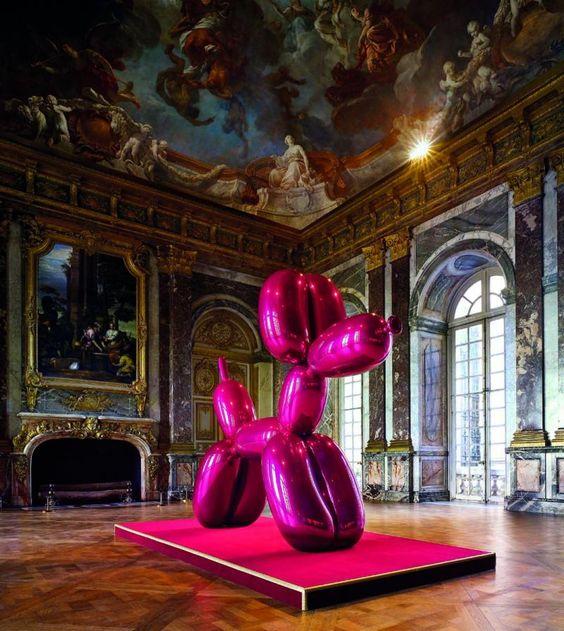 Le #PlugGate : La France réac' prône-t-elle un retour à l'art dégénéré ? | Studinano, Portfolio de Shou'