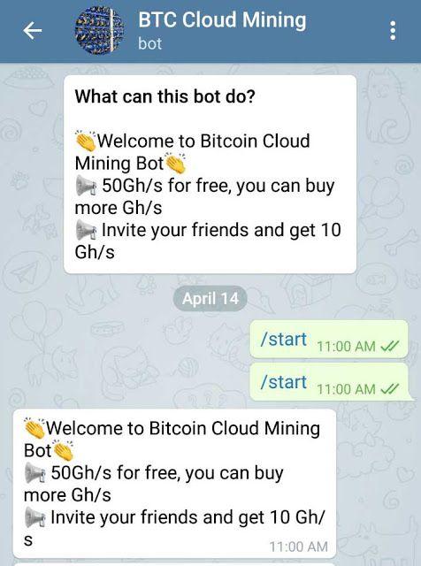 Bitcoin nemokamai bot телеграм. Btc Kodas Bot Žaidimas Internete « Užsidirbk pinigų su bitcoinais