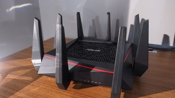 Have your say on the FCC's plan to lock down WiFi routers http://amapnow.com http://needava.com http://renekamstra.com http://my.gear.com
