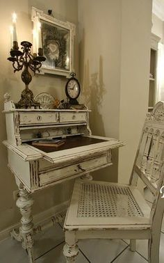 Great piece of detailed furniture