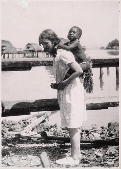 Image result for google image Margaret Mead
