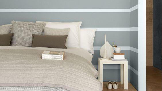 ¿Te parecen aburridos los colores neutros? Párate a pensar. Sigue los consejos de nuestros expertos para expresar tu estilo con combinaciones de colores neutros.
