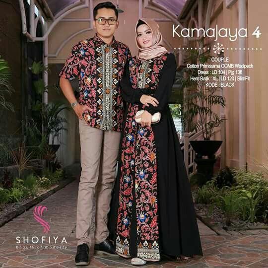 Contoh Pakaian Wanita Model Baju Wanita Pakaian Islami