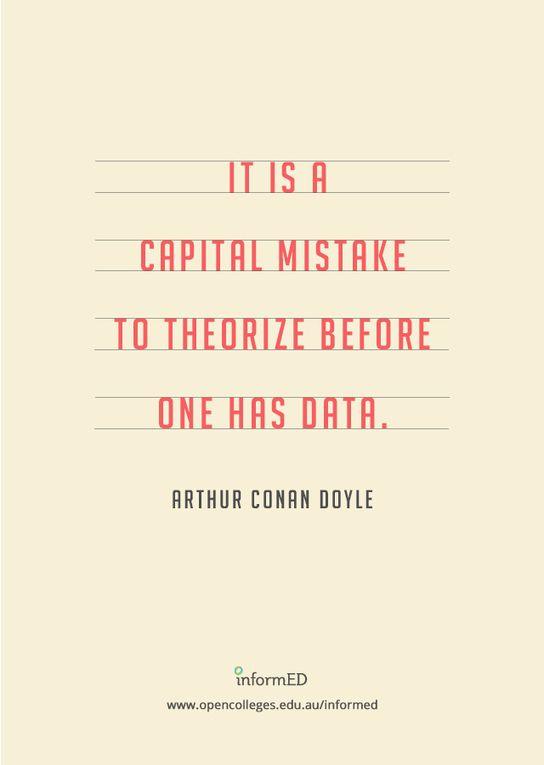 Big Data in Education: Big Potential or Big Mistake?