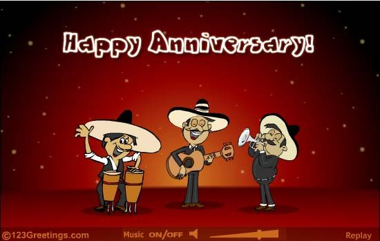 Best anniversary cards images greeting cards for