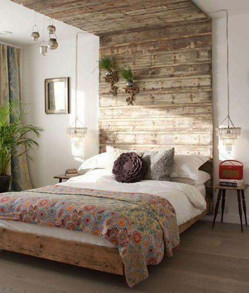 ديكورات خلفيات السرير أجمل الديكورات Krovati Interery Spalni Roskoshnye Spalni