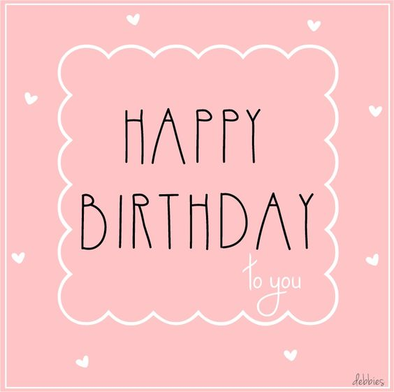 Happy Birthday Girlfriend Tumblr ~ V ux d anniversaire bonheur and on pinterest